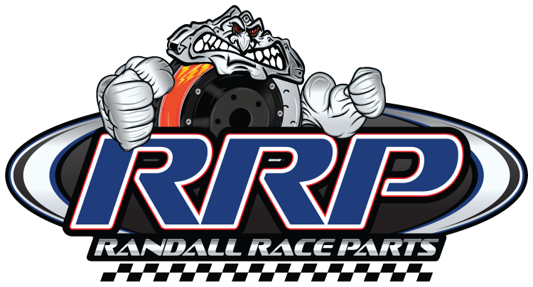Randall Race Parts – Brakes to Safety Equipment – Moorseville NC