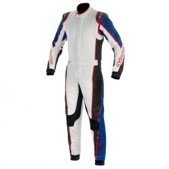 gptech_suit_silver_red_blue_black_10