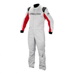 __sfi__gp-start-suit-silver-red_5