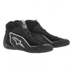 sp_shoes_black_sfi_1_1_1