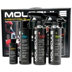 mole-mlck_1