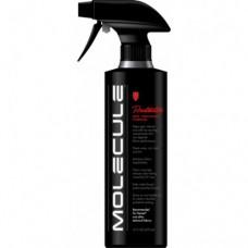 molecule protector 16oz spray